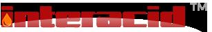 Interacid Logo