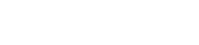 interacid-chile-logo