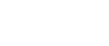 satco-group-logo