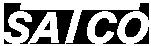 satco-new-logo-2.1